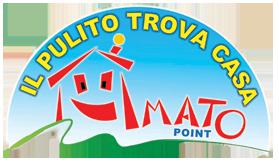 Amato Point